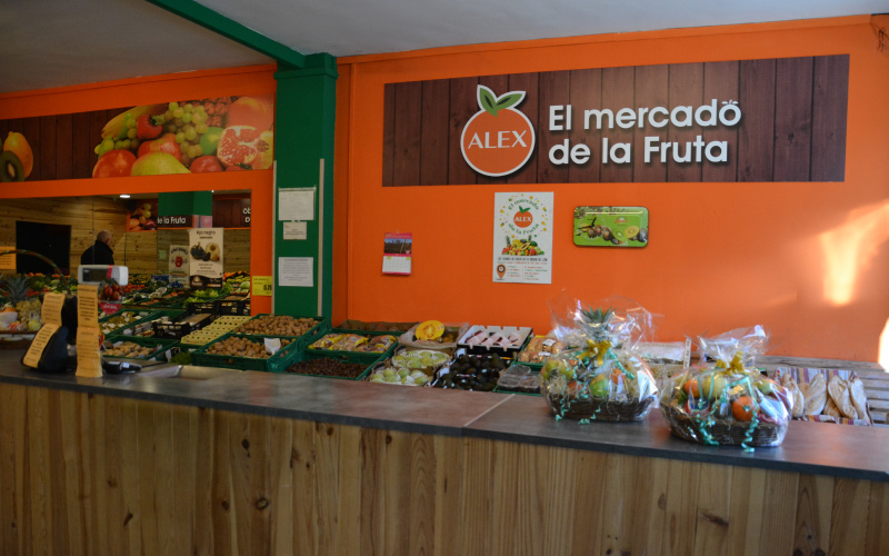 fruteria-y-verduras-jose-aguado-3