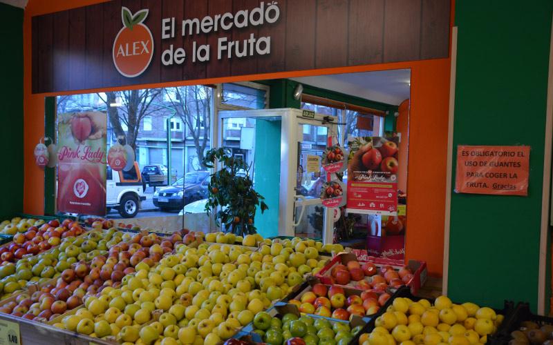 fruteria-y-verduras-jose-aguado-6