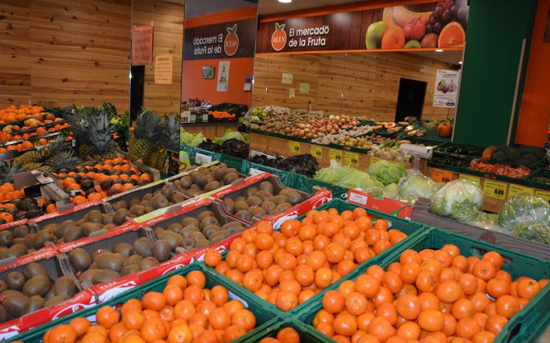 fruteria-y-verduras-jose-aguado-7