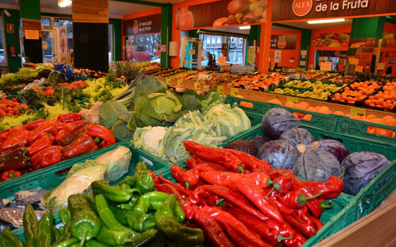 fruteria-y-verduras-jose-aguado-8