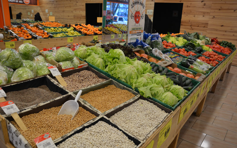 fruteria-y-verduras-jose-aguado-9