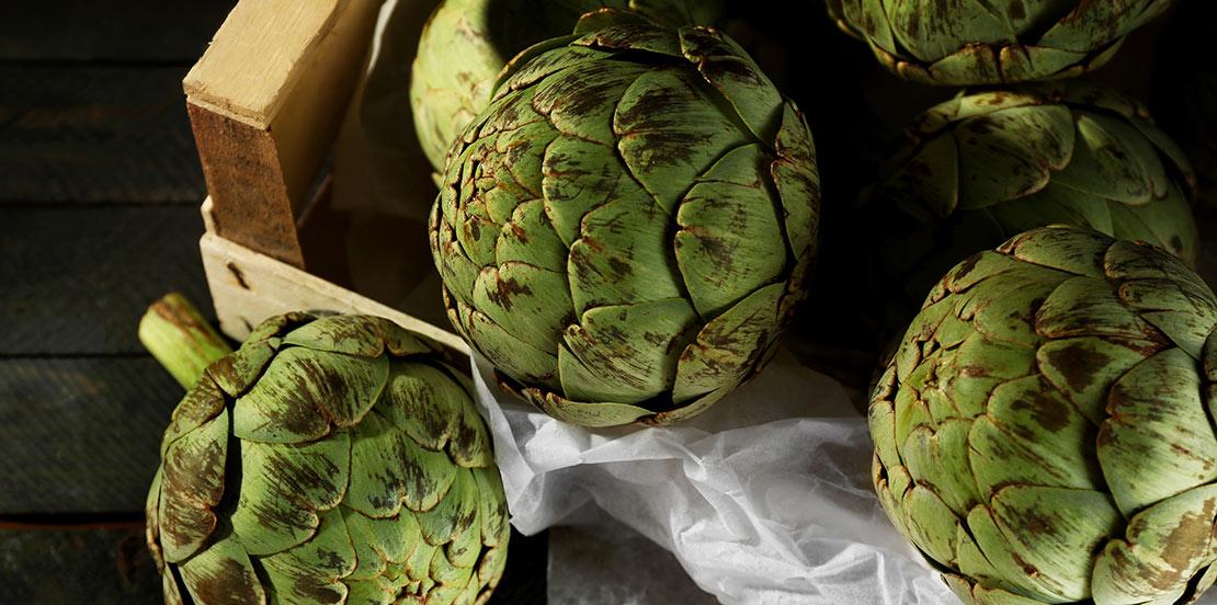 alcachofa-mercado-fruta-leon