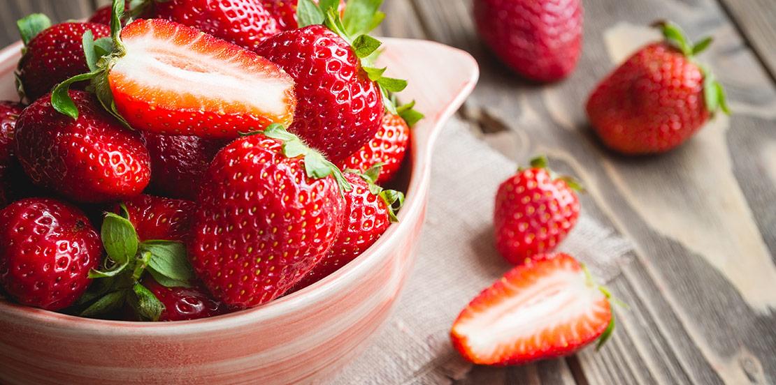 fresas-mercadofruta