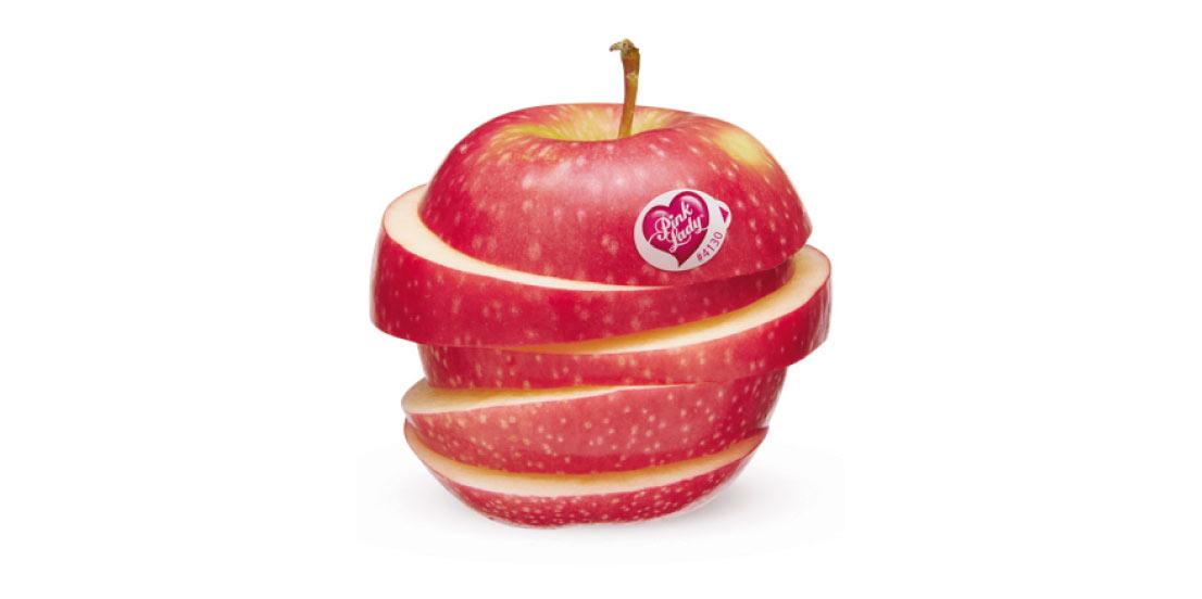 mercado-fruta-manzana-pink-lady