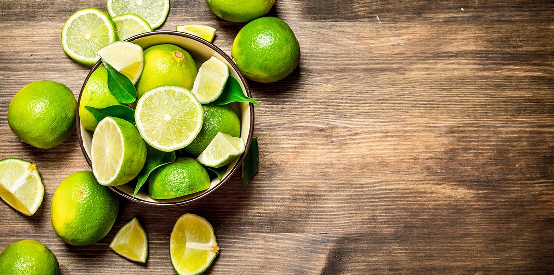 lima-mercado-fruta