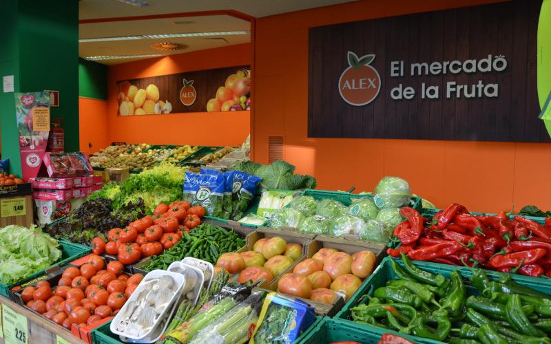 fruteria-y-verduras-los-robles-1
