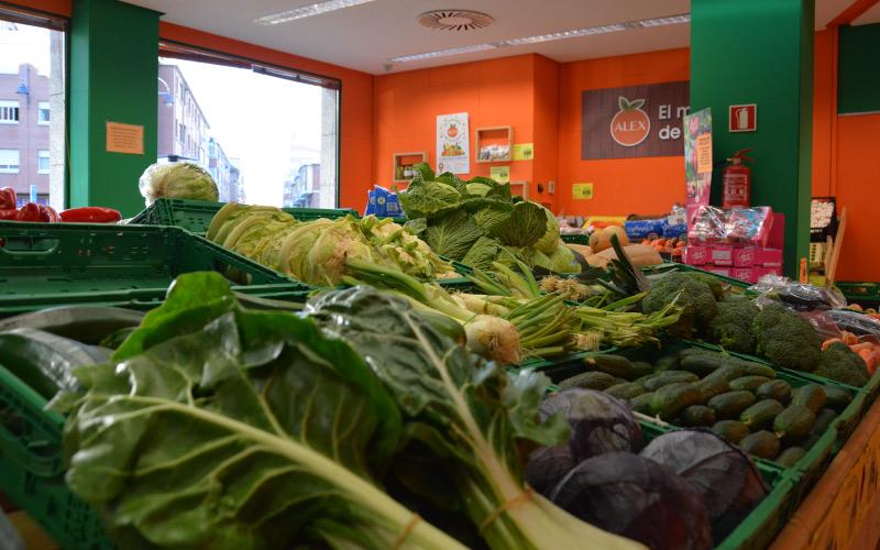 fruteria-y-verduras-los-robles-3