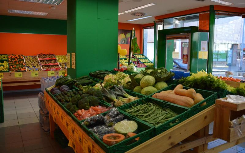 fruteria-y-verduras-los-robles-5