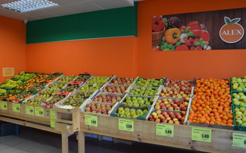 fruteria-y-verduras-los-robles-7