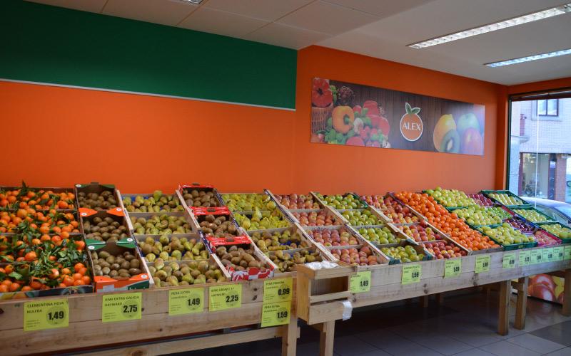 fruteria-y-verduras-los-robles-8