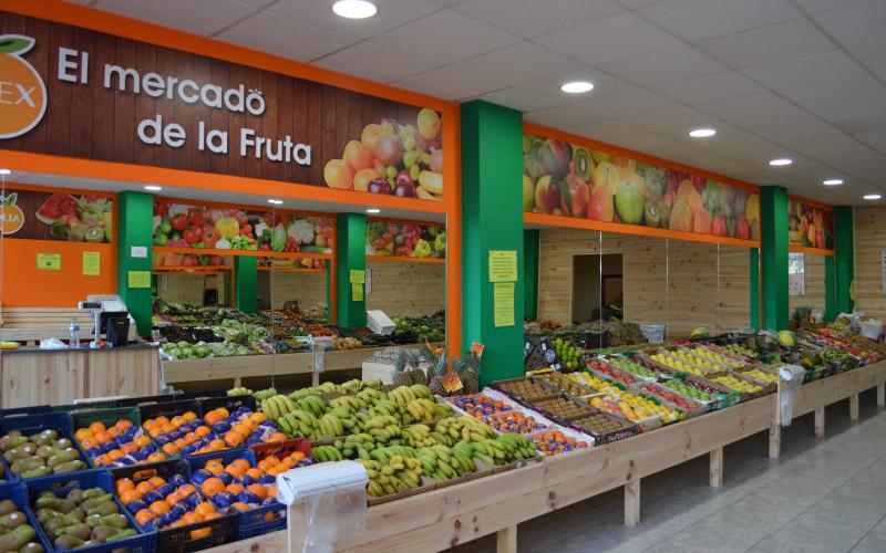 fruteria-y-verduras-reyes-leoneses-1