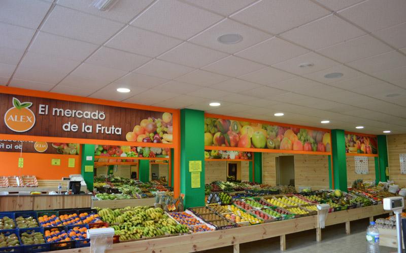 fruteria-y-verduras-reyes-leoneses-2
