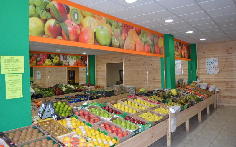 fruteria-y-verduras-reyes-leoneses-4