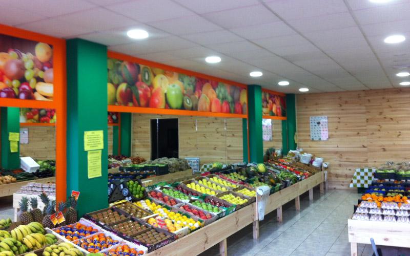 fruteria-y-verduras-reyes-leoneses-5