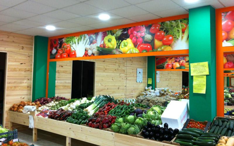 fruteria-y-verduras-reyes-leoneses-6