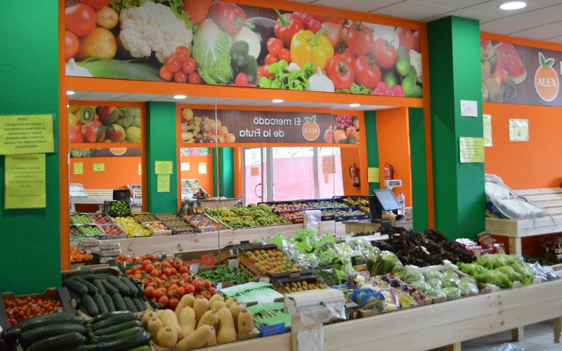 fruteria-y-verduras-reyes-leoneses-8