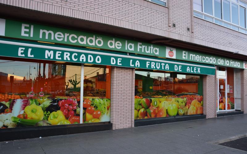 fruteria-y-verduras-san-ignacio-loyola-1