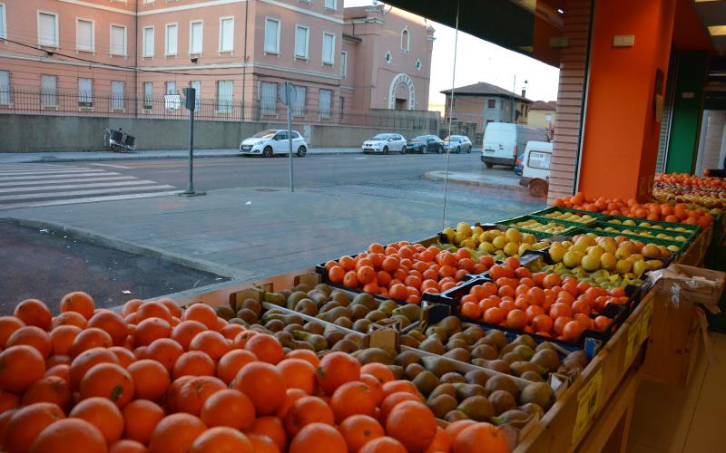 fruteria-y-verduras-san-ignacio-loyola-4