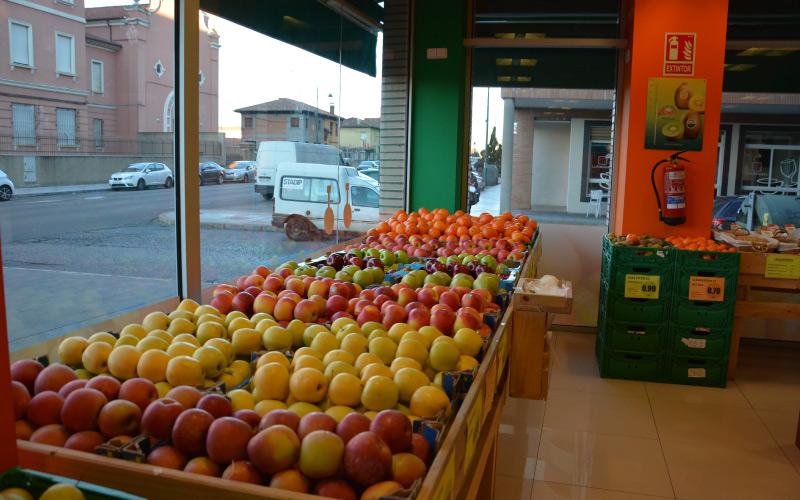 fruteria-y-verduras-san-ignacio-loyola-5