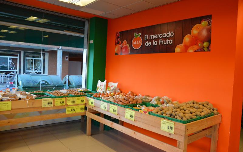 fruteria-y-verduras-san-ignacio-loyola-6