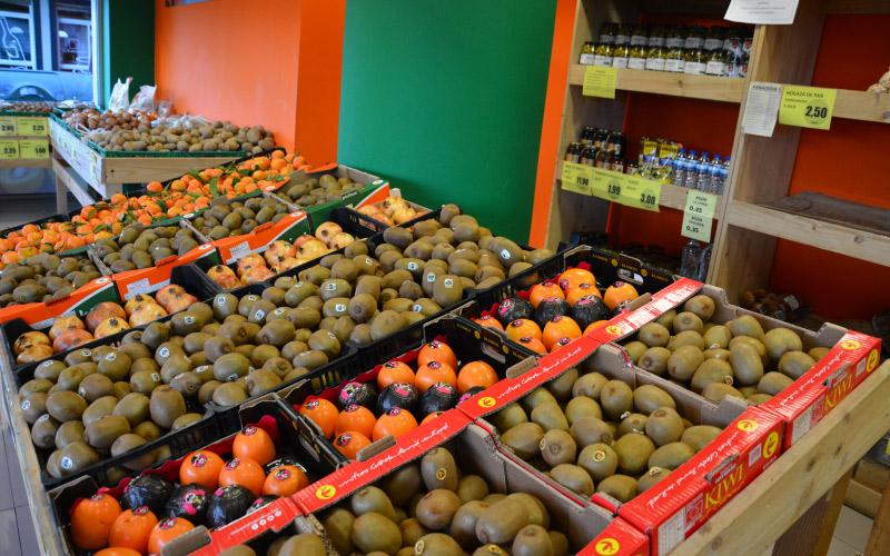 fruteria-y-verduras-san-ignacio-loyola-9