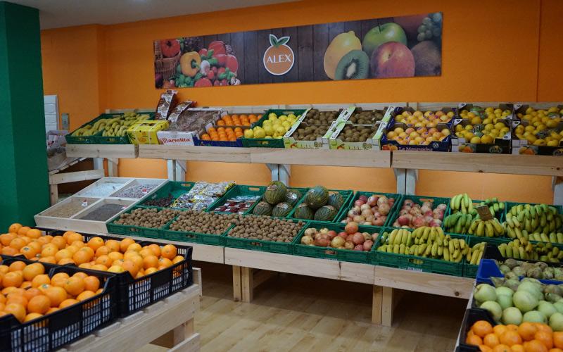fruteria-y-verduras-san-mames-2