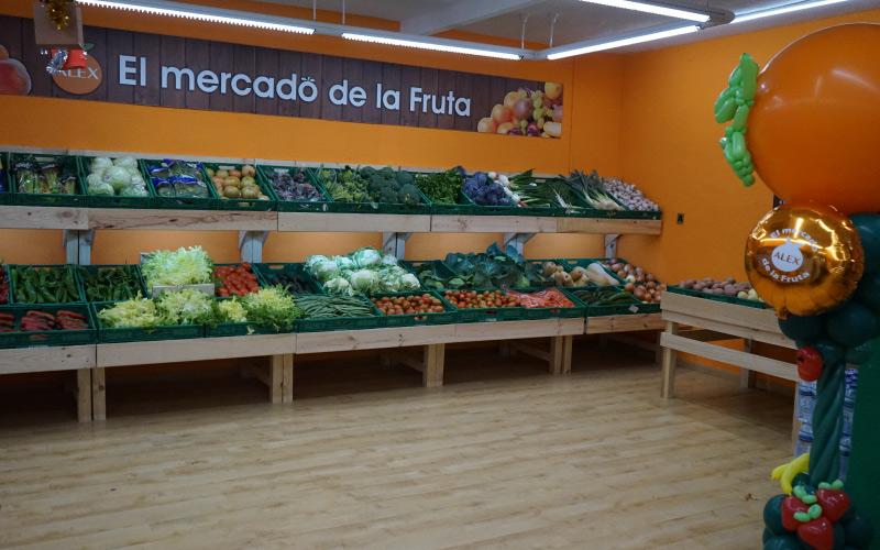 fruteria-y-verduras-san-mames-4
