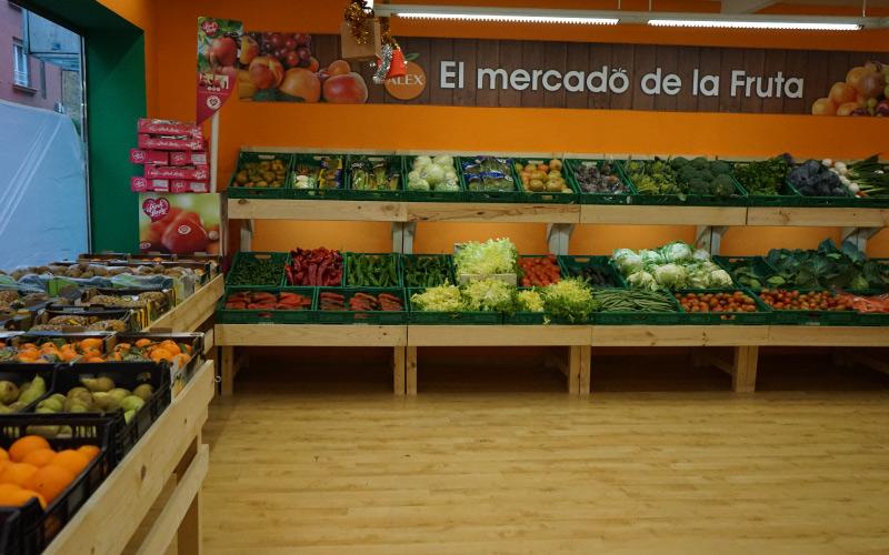 fruteria-y-verduras-san-mames-7