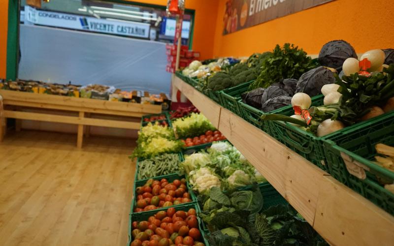 fruteria-y-verduras-san-mames-8