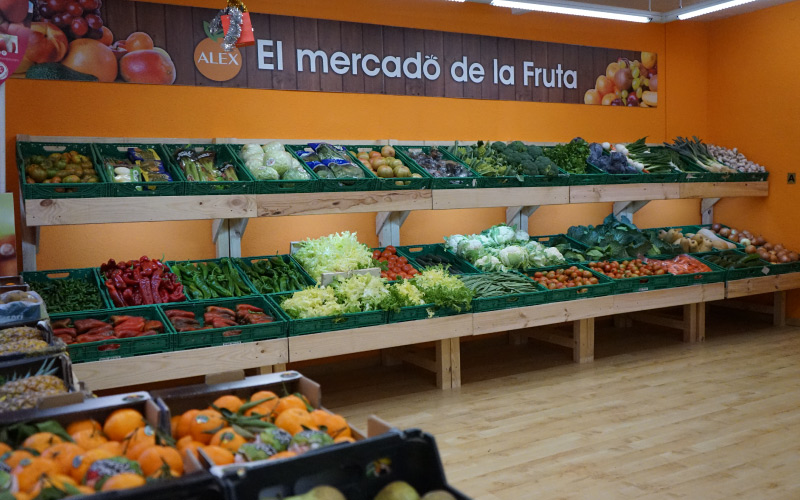 fruteria-y-verduras-san-mames-9
