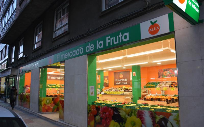 fruteria-y-verduras-san-mames