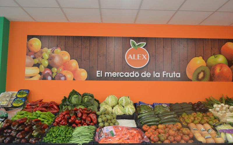 fruteria-y-verduras-victor-rios-1