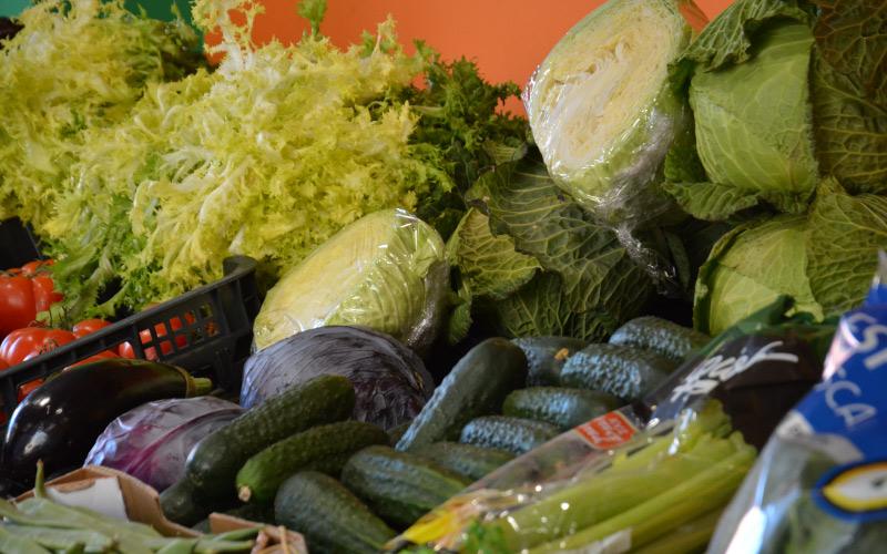 fruteria-y-verduras-victor-rios-2