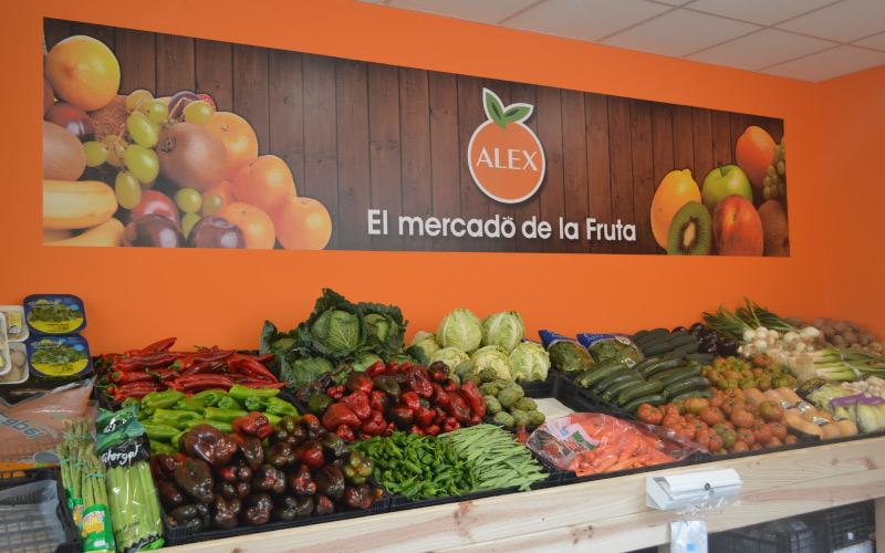 fruteria-y-verduras-victor-rios-7
