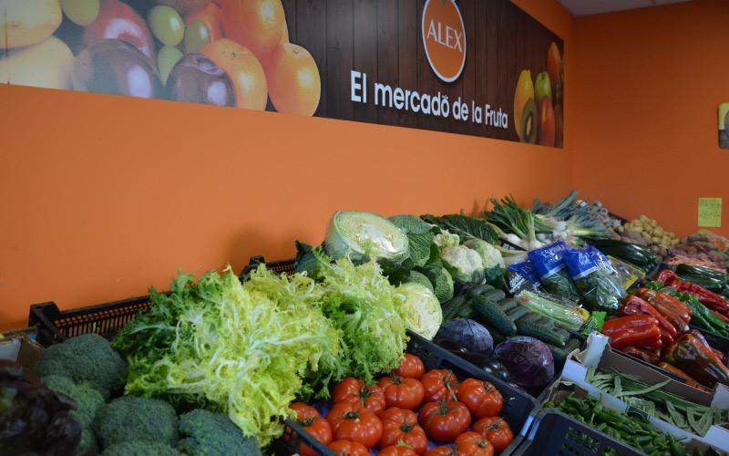 fruteria-y-verduras-victor-rios-8
