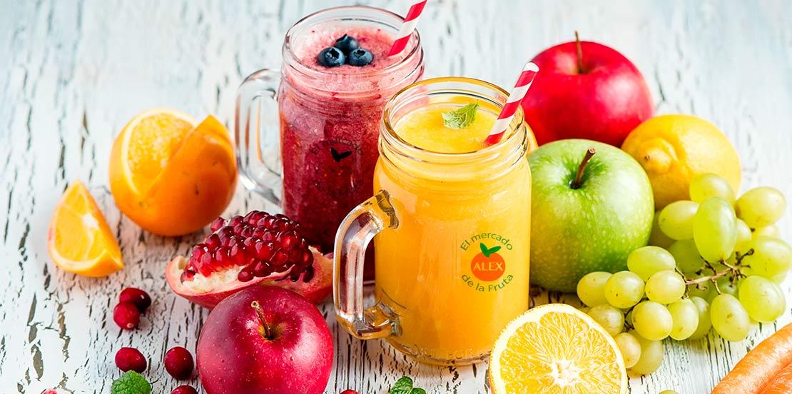 batidos-frutas