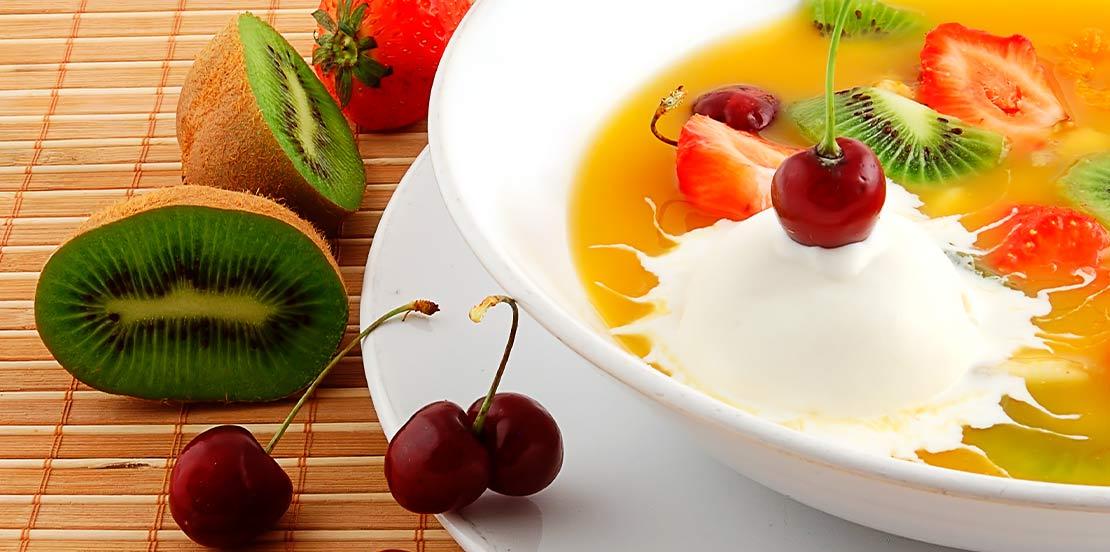 sopa-frutas
