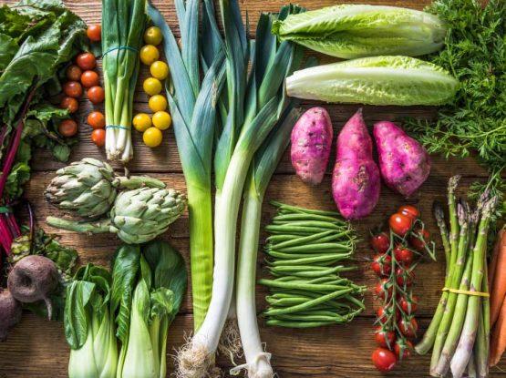 verduras-comprar-enleon