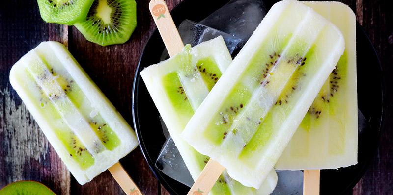 1-helados-kiwi