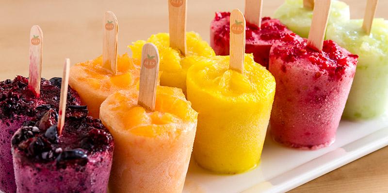1.helados-frutas-polos