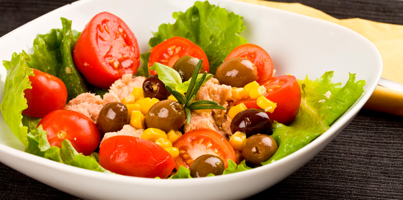 ensalada-ingredientes-leon