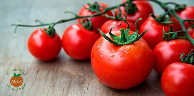 comprar tomates en leon