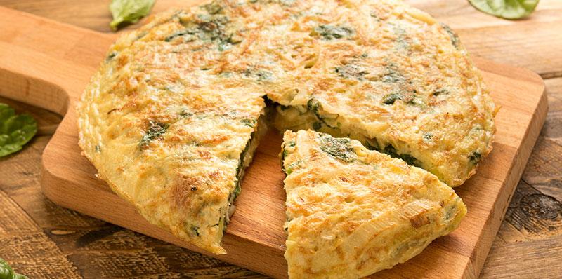 tortilla-calabacin-receta