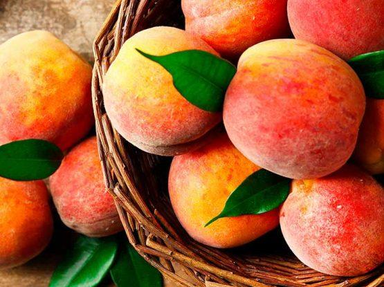 meloctones-el-mercado-de-la-fruta