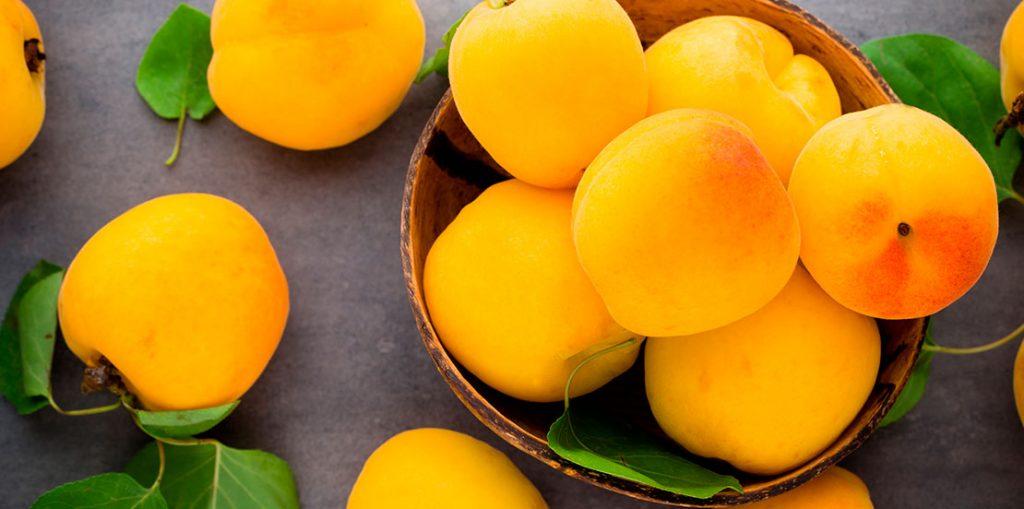 meloctones-mercado-de-la-fruta