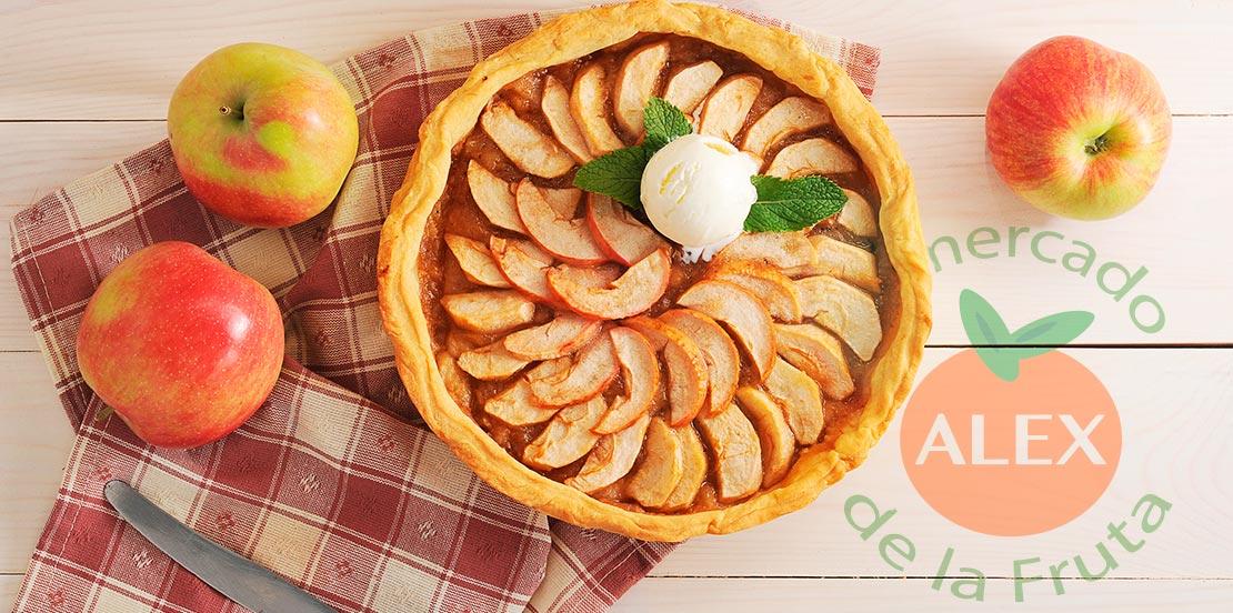 tarta-de-manzana-receta