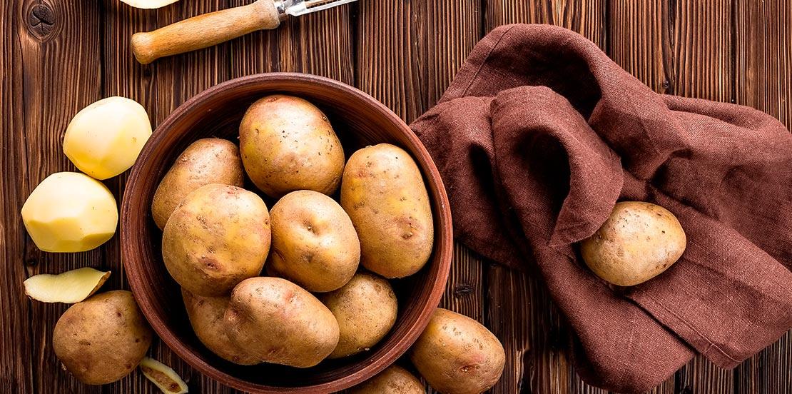 comprar-patatas-en-leon
